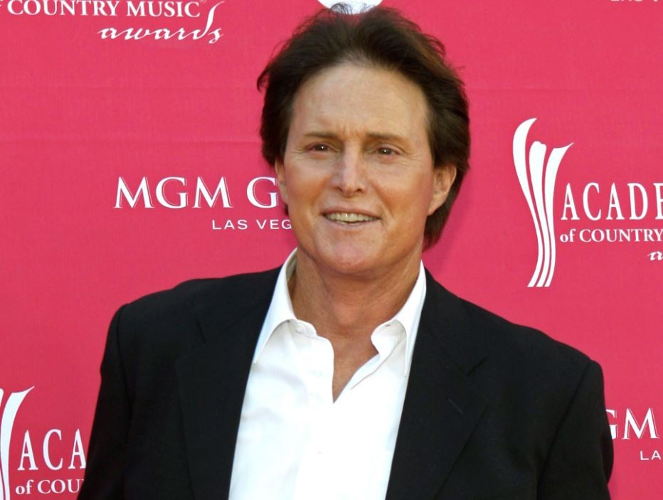 Bruce Jenner underwent surgery to reduce the size of his Adam's apple, sparking rumours about him getting a sex change done.