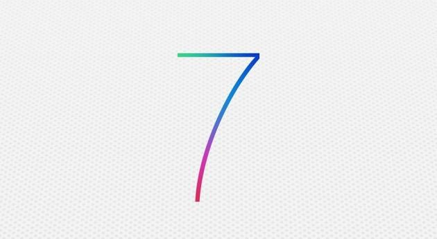 iOS 7: Six New Security Features to Protect Data and Privacy