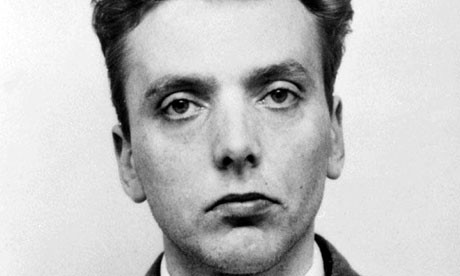 Ian Brady wants to starve himself to death in a Scottish prison
