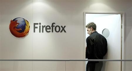 Mozilla Firefox 33.1 Featuring New 'Forget Button' and Enhanced Privacy Now Available for Free Download