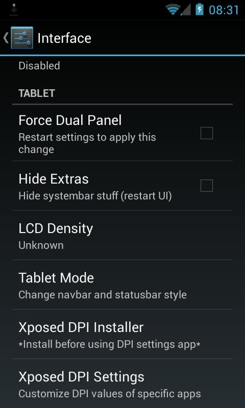 Galaxy S2 GT-I9100 Gets Android 4.2.2 Jelly Bean Based Liquidsmooth v2.6 ROM [How to Install]