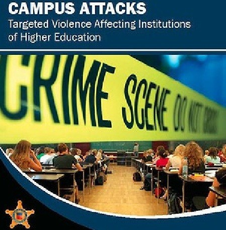 High School Emergency Handbooks