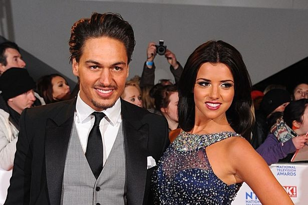 Mario only way is essex dating