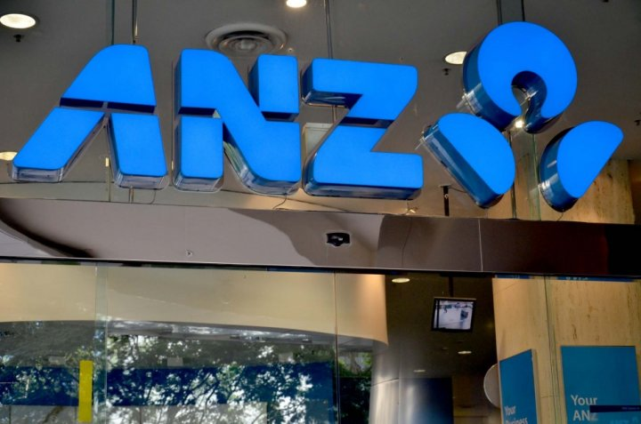 ANZ Bank, NAB least favourite banks of business clients