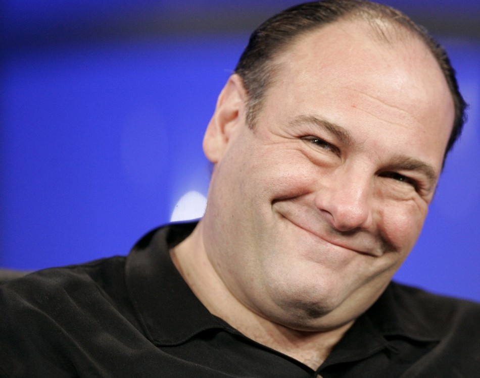 Actor James Gandolfini has died aged 51 (Reuters)