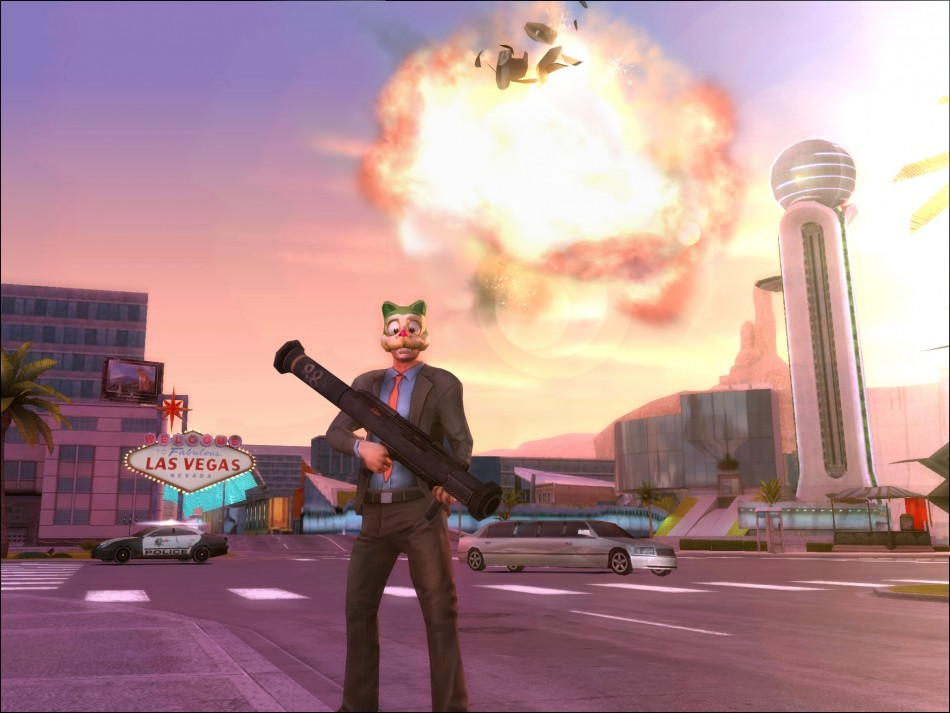 best iphone apps gangstar vegas