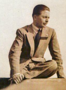 Giovanni Palatucci