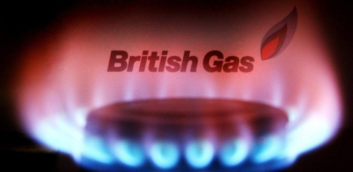Are Energy Bills Finally Coming Down? Ofgem Roll Out New Payment System
