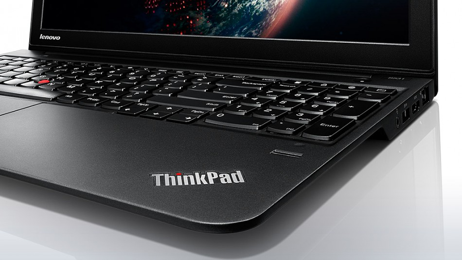 Lenovo ThinkPad S531 (Courtesy: shop.lenovo.com)