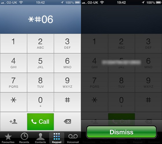 How to Verify If Your iPhone Is Unlocked or Not [Tutorial]