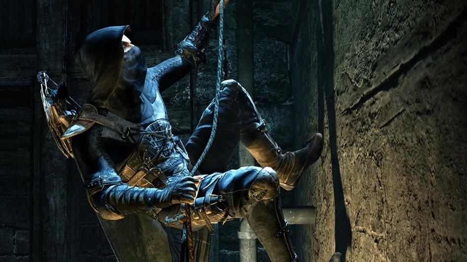 Thief (Courtesy: www.thiefgame.com)