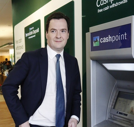 Osborne Lloyds