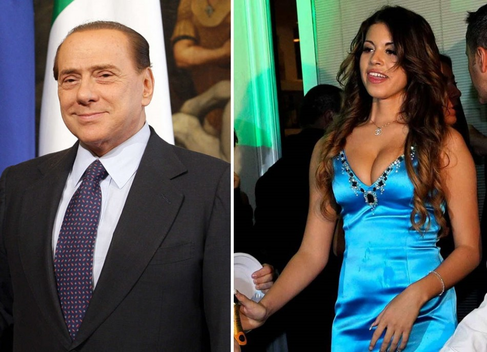 Former Italian PM Silvio Berlusconi Found Guilty of Sex With Underage Prostitute, Faces 7-year Jail Time