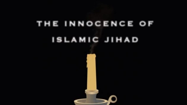 Innocence of Islamic Jihad