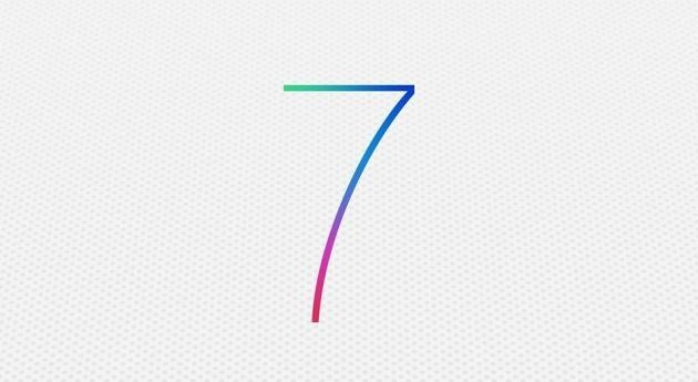 iOS 7 Beta 2 Brings Support for iPad and iPad Mini with New Feature Enhancements [Download Links]