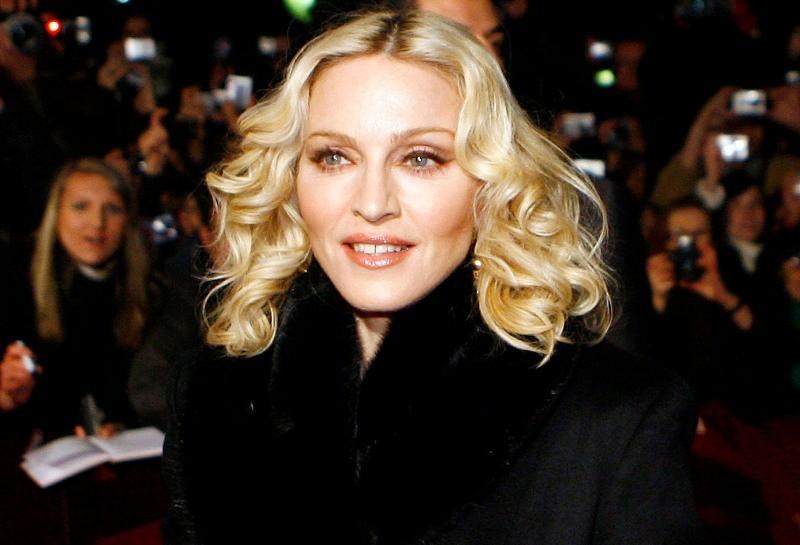 Forbes Top Ten Most Powerful Celebrities 2013