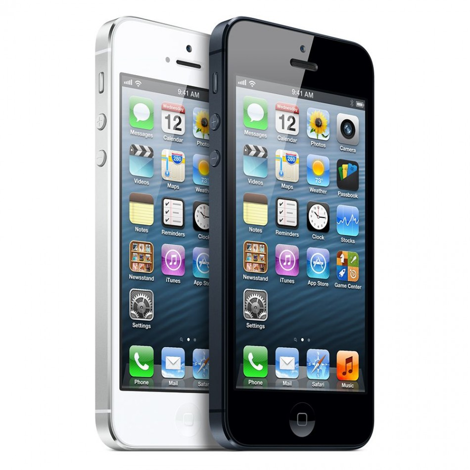 How to Fix iPhone Activation Issues [Tutorial]