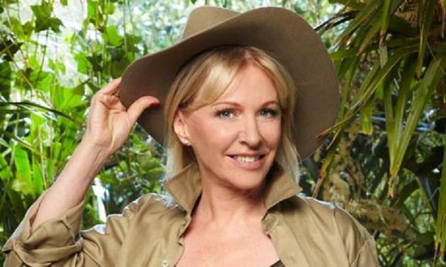 Nadine Dorries' I'm a Celebrity' stint is under investigation by watchdog