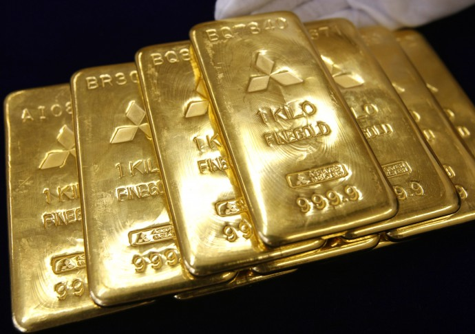 gold-could-trade-sideways-next-week