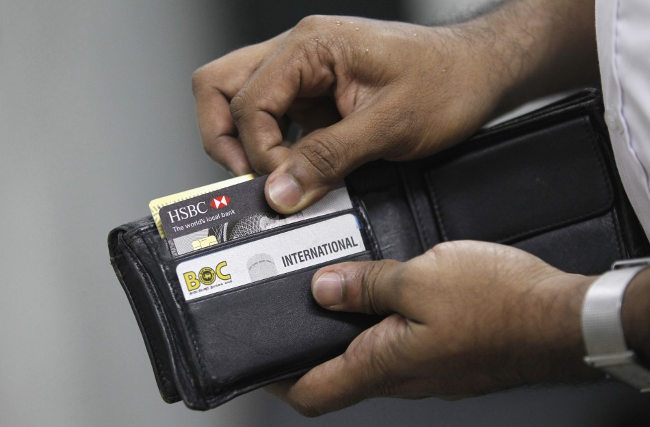 CPP, credit card protection firm