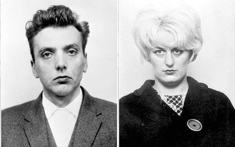 Moors murderer Ian Brady has claimed to have killed four more people