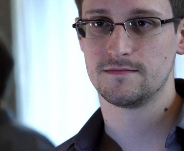 Edward Snowden is believed to be in no-man's land transit area of Sheremetyevo International Airport, Russia