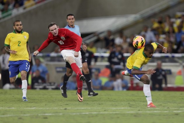 Wayne Rooney remains a wanted man across Europe