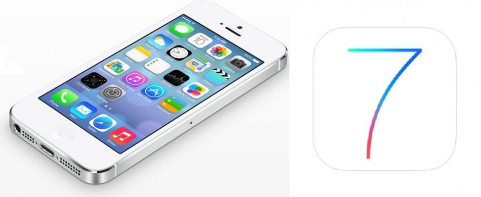ios 7 beta iphone 4
