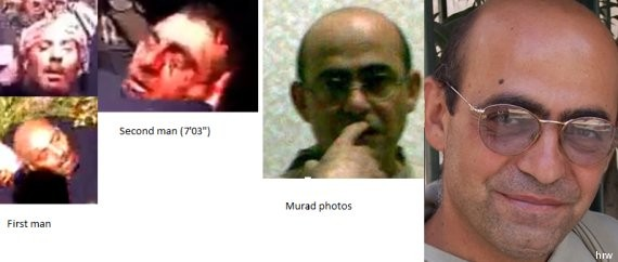Syria: Father Francois Murad Beheading Video an Assad