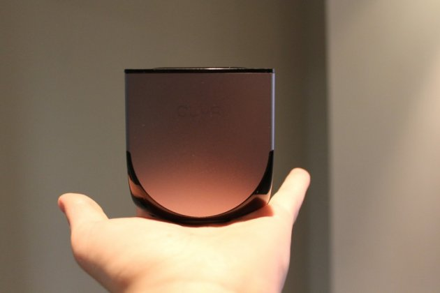 ouya review
