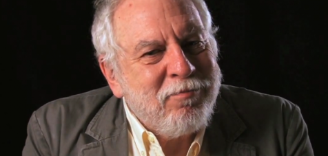 Atari interview Nolan Bushnell