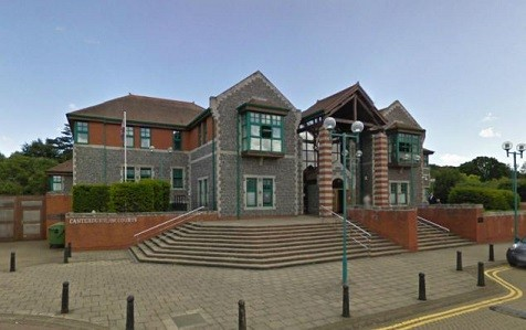 The trial continues at Canterbury Crown Court