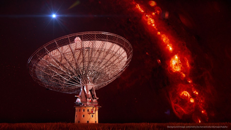 Swinburne Astronomy Productions