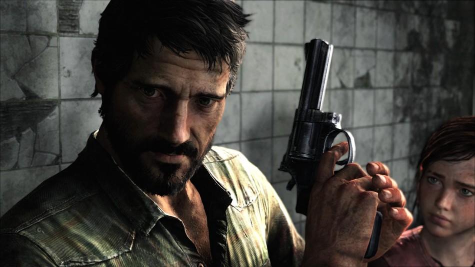 The Last of Us (Courtesy: www.thelastofus.com)
