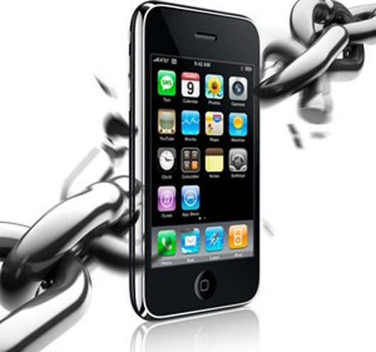 Evasi0n7 iOS 7 Untethered Jailbreak: How to Fix Status Bar Issues in Stock Apps