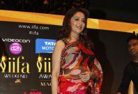 IIFA Awards 2013: Bollywood Celebrities on Green Carpet