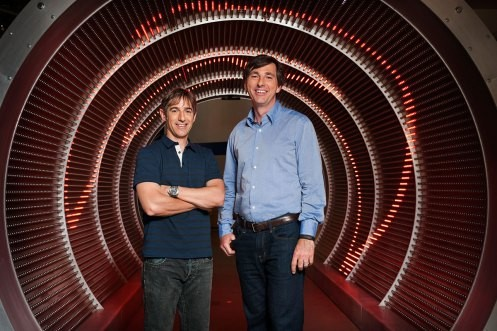 Don Mattrick Zynga buyout