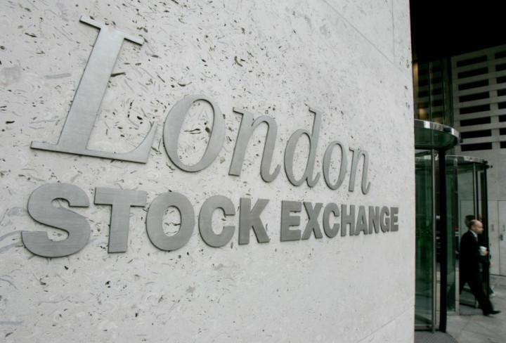 European markets open higher on 9 July