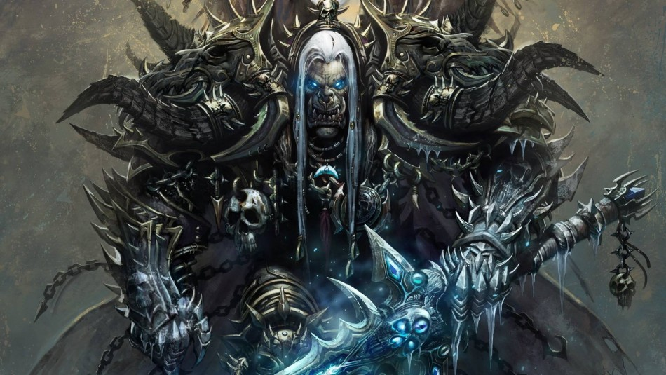 world of warcraft in game purchases