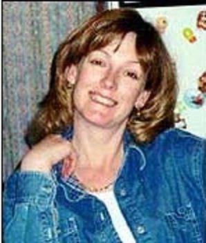 Arlene Fraser