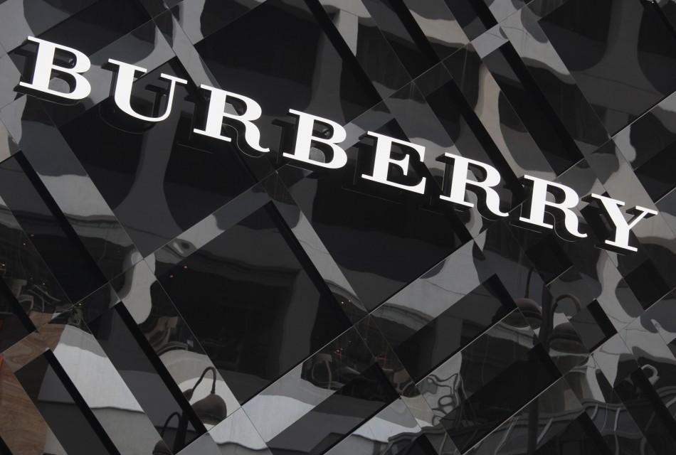 Underlying first quarter retail revenue up 18%