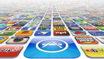 App Store Turns 5