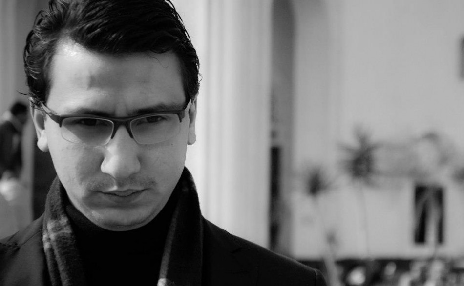 Ahmed Samir Assem