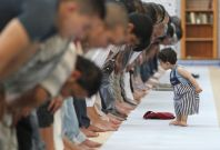 Ramadan 2013: First Day of Holy Month for Muslims