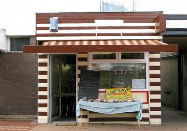 Yeanon Café