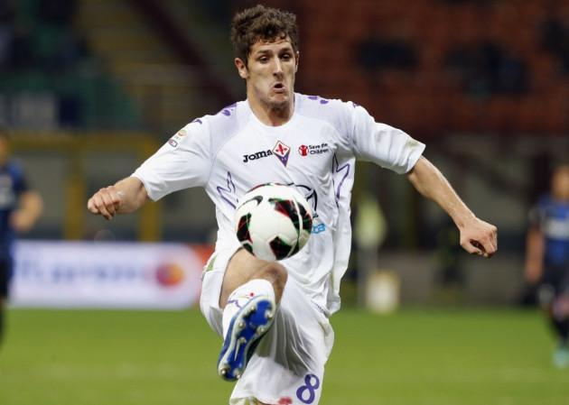 Stevan Jovetic