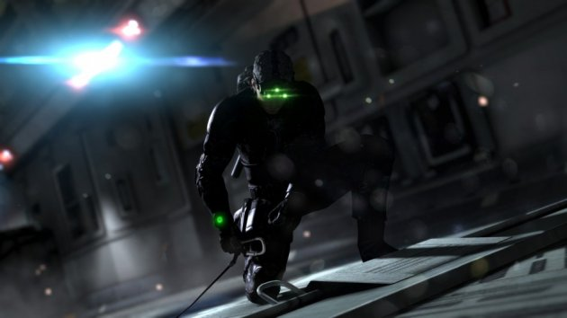 splinter cell blacklist preview