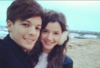 Hollywood's Cutest Pop Star Couples: From 'Zerrie' to 'Jariana'