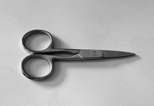what to do if you feel like cutting