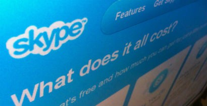 Microsoft allowed NSA direct access to Skype